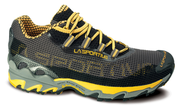 La Sportiva men's Wildcat
