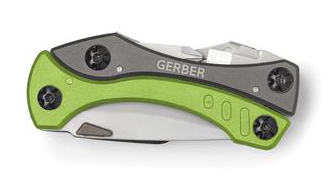 http://exploreitoutdoors.files.wordpress.com/2009/10/gerber-crucial-tool-closed.jpg